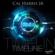 Timeline - Cal Harris Jr.