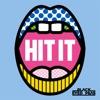 HIT IT (feat. Saweetie & Lele Pons) by Black Eyed Peas