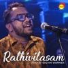 Rathivilasam Recreated Version Single