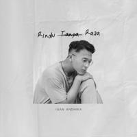 Rindu Tanpa Rasa Mp3 Songs Download