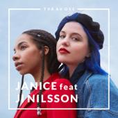 Två av oss (feat. Ji Nilsson)