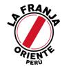 bajar descargar mp3 Cómo No Te Voy a Querer - La Franja Oriente Perú