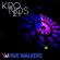 EUROPESE OMROEP   Kronos21 - WAVE WALKERS