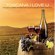 Various Artists - Toscana I Love U: Italian Classic Songs for Your Tuscany Wine Tasting