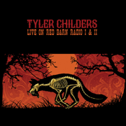 Rock Salt and Nails (Live) - Tyler Childers - Tyler Childers