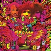 Cream - Dance The Night Away