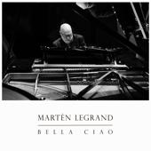 Bella Ciao (La Grande Finale)