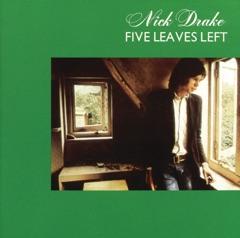 Five Leaves Left ((Remastered))