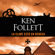 Ken Follett - La clave está en Rebeca [The Key to Rebecca] (Unabridged)