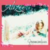Gourmandises - Alizée