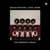The Serpent's Mouth-Bacao Rhythm & Steel Band