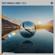 Wild (Extended Mix) - Corti Organ & Linney