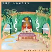 The Oogars - Rapids