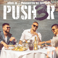 PUSH3R Mp3 Songs Download