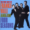 Frankie Valli - Can't Take My Eyes Off You artwork