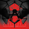 Asking Alexandria - Alone in a Room (Acoustic Version) artwork