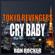 Tokyo Revengers - Cry Baby - Ron Rocker