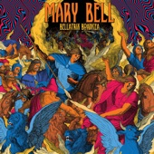 Mary Bell - Consent
