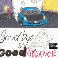 Goodbye & Good Riddance Mp3 Songs Download