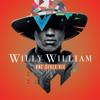Willy William - Ego (Radio Edit) Grafik