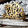 Shovin' Rocks - Single, Backyard Babies
