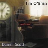 Tim O'Brien - Long Time Gone