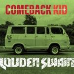 Louden Swain - Comeback Kid