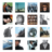 Download lagu Bon Jovi - Thank You For Loving Me.mp3