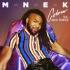 Colour (feat. Hailee Steinfeld) - MNEK