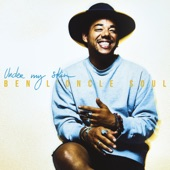 Ben L'Oncle Soul - Fly Me To The Moon