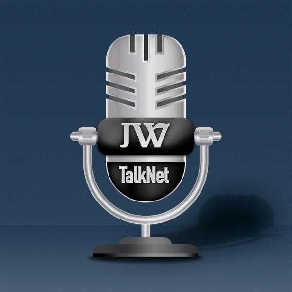 JW TalkNet