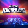 All Time Floorfillers