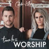 Timeless Worship