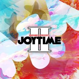 Marshmello – Joytime II [iTunes Plus M4A] | iplusall.4fullz.com