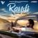 Rondi - Parmish Verma