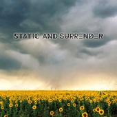 Static and Surrender - Mary Shelley