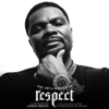 J. Prince - The Art & Science of Respect  artwork
