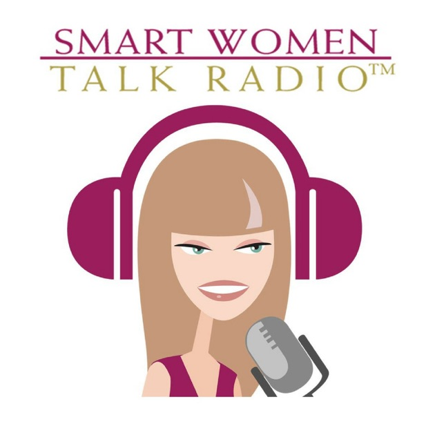 Smart Women Talk Radio By Contact Talk Radio On Apple Podcasts