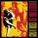 November Rain - Guns N' Roses