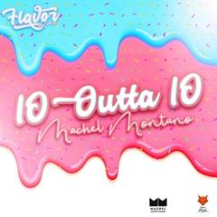 10 Outta 10