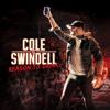 Cole Swindell - Reason to Drink  artwork