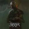 Impending Doom - Hellbent - EP artwork