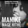 Vishesh Malik - Manike Mage Hithe (hindi version)