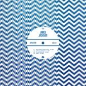 Jared Jackson - Untitled Groove