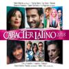 Carácter Latino 2018 - Various Artists