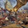 Trivium - In The Court Of The Dragon Grafik