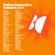 Balkan Connection Summer 2021 - Various Artists
