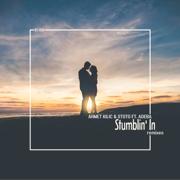 Stumblin' In (feat. Adeba) - EP - Ahmet Kılıç & Stoto