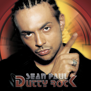 I'm Still In Love With You (feat. Sasha) - Sean Paul