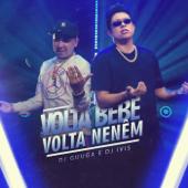 [Download] Volta Bebê, Volta Neném MP3